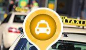 WP_Branchen-Icon-taxi01