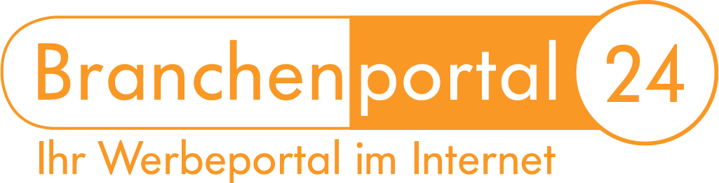 Branchenportal24_Logo_Orange_Slogan