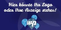 werbeportal_dummy