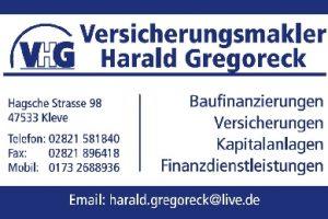 Logo_Gregoreck